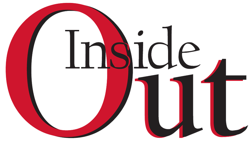 Inside Out Painting, Inc.