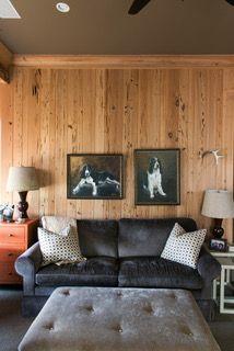 L.Moore Interiors