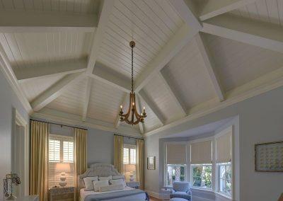 L. Moore Interiors